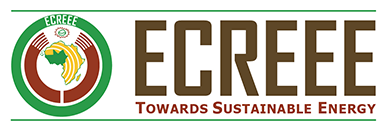 ECOWAS Sustainable Energy Certification Body ESECB)