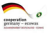 Cooperation Germany