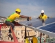 ECOWAS Certified Off-grid/Mini grid/ Grid-connected Technician Programme (ECOWAS-CSPVP)